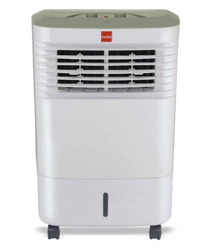 Cello Trendy 22L Air Coolers