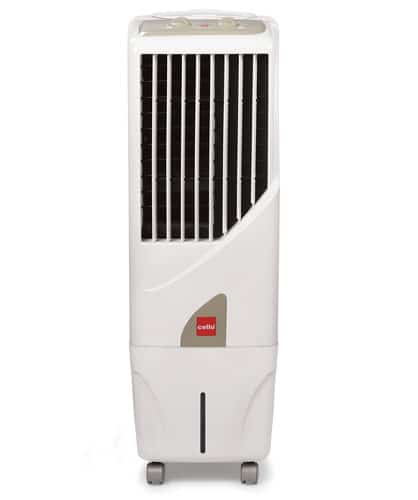 Cello Tower 15L Air Coolers