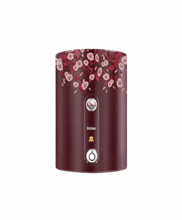 Haier ES 10V Colour FR Water Heater