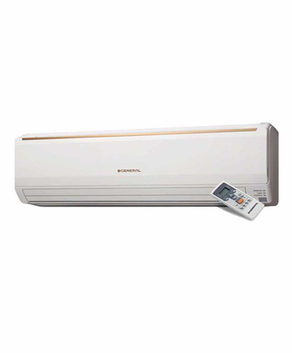 O General ASGA18FTTC 1.5 TR Air Conditioners