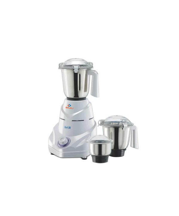 Bajaj Helix 750W Mixer Grinder