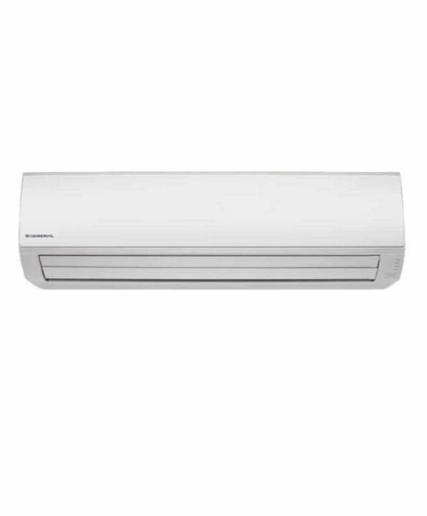 O General ASGG18CLCA 1.5 TR Air Conditioners