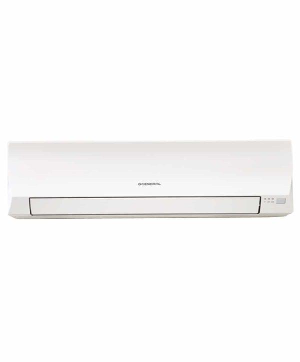O General ASGG12JLCA 1.0 TR Air Conditioners