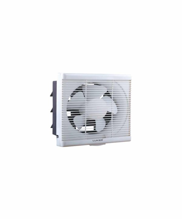 Luker LX Series 250mm Ventil Air Fan