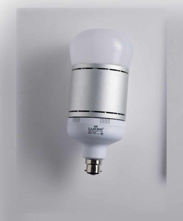 Luker Classic Bulb 48W LED Bulb