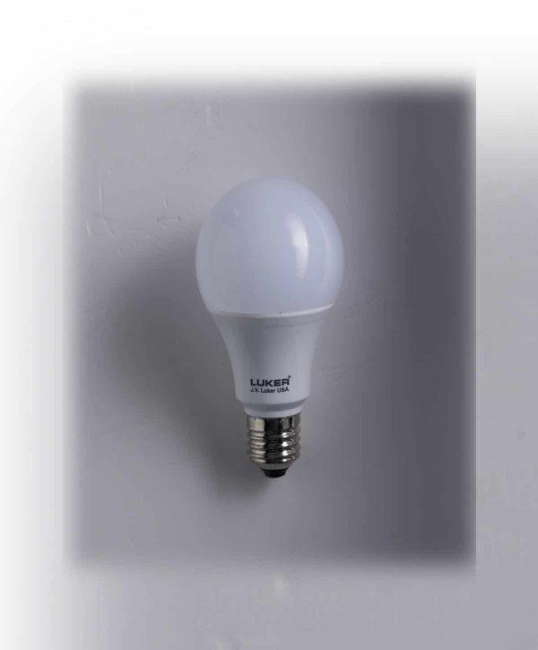 Luker Classic Bulb 15W LED Bulb