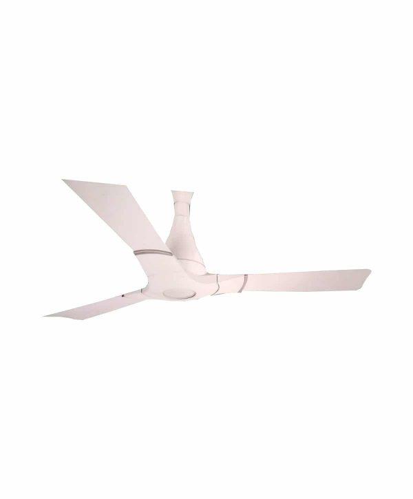 Luminous Propelaire 1200mm Ceiling Fan - Pristine White