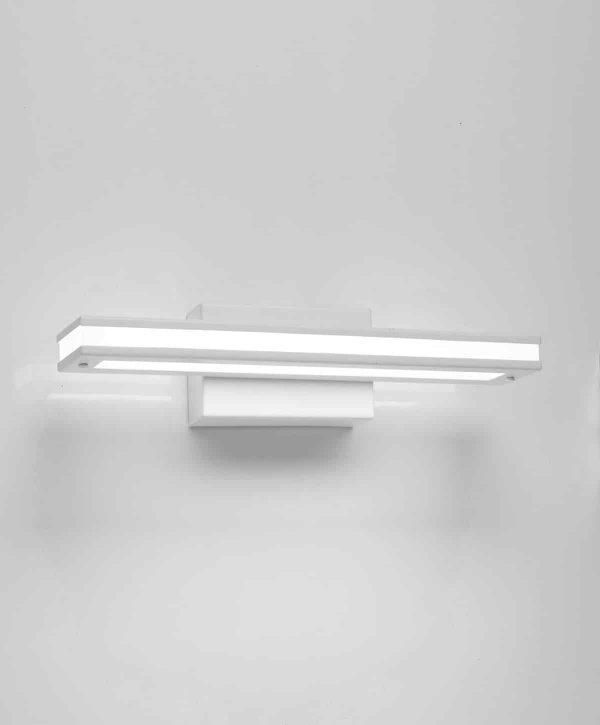 Luker Mirror 12W Architectural Light LMJL12