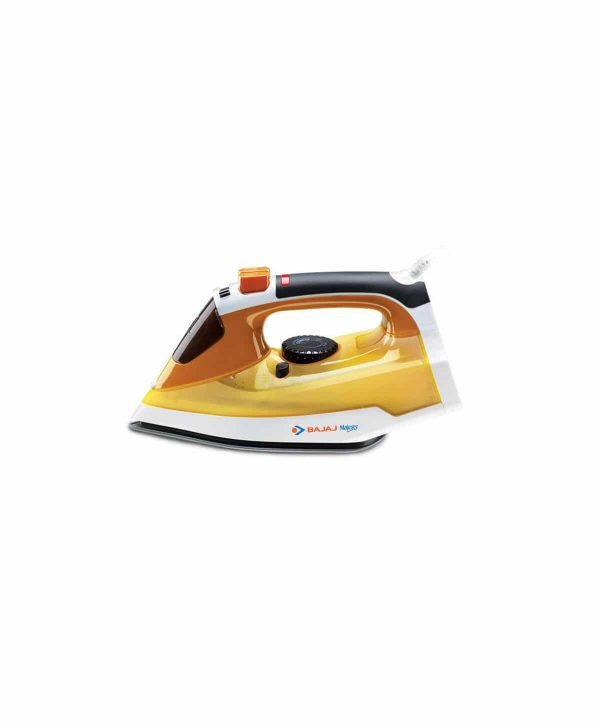 Bajaj MX25 1250W Steam Iron