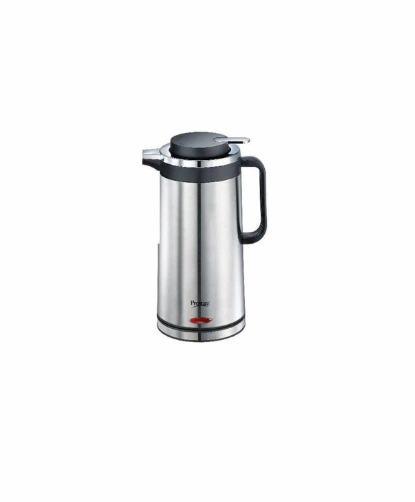 Prestige 1350W PKSF 1.7 Electric Kettle