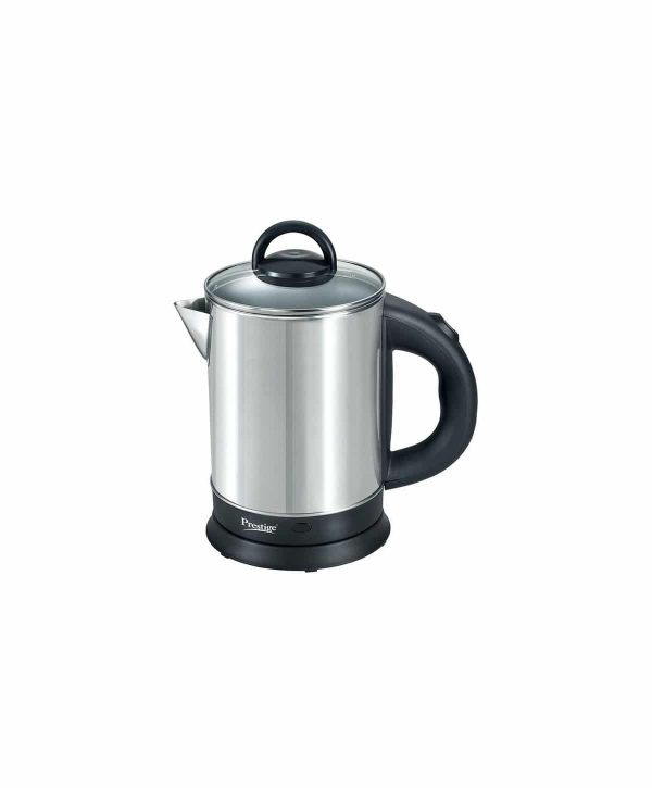 Prestige 1500W PKGSS 1.7 Electric Kettle