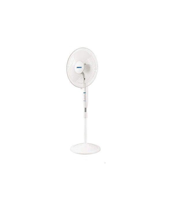 Luminous Speed Max HS 400mm Pedestal Fan