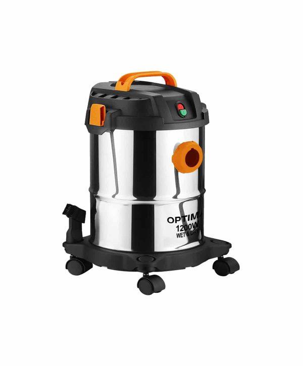 Optima 1400W Vaccum Cleaner