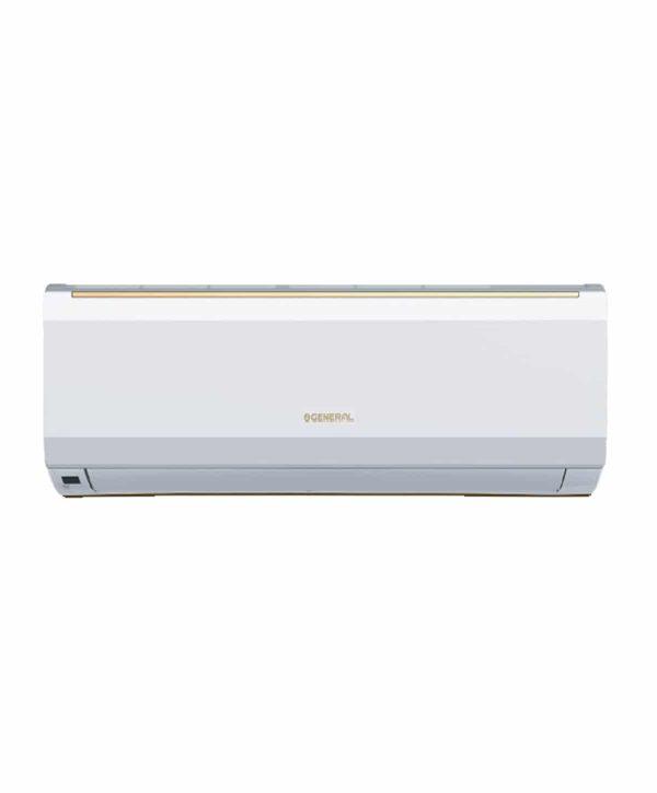 O General ASGA12BMWA 1.0 TR Air Conditioners